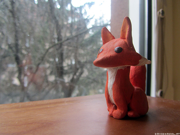 fox0102
