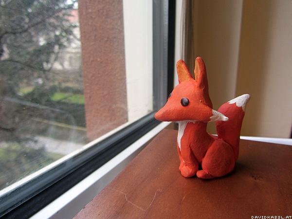fox0104
